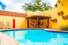 Holiday apartment 1502704 for 2 persons in Oranjestad