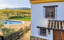 Ferienhaus 1502811 für 8 Personen in Ronda
