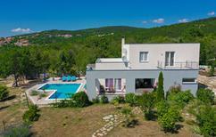 Ferienhaus 1502817 für 8 Personen in Lovrec