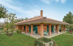 Ferienhaus 1502824 für 13 Personen in Gradara