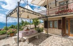 Appartement 1502826 voor 6 personen in San Zeno di Montagna