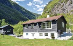 Ferienhaus 1502830 für 6 Personen in Kvanndal