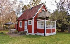 Ferienhaus 1502833 für 5 Personen in Ljunghusen
