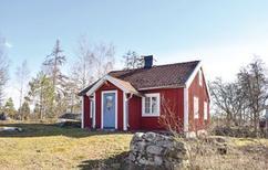 Ferienhaus 1502834 für 4 Personen in Lönashult