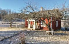 Maison de vacances 1502835 pour 5 personnes , Malmköping