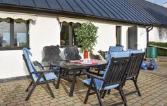 Ferienhaus 1502836 für 4 Personen in Smygehamn