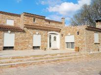 Ferienhaus 1502851 für 4 Personen in Marseille
