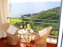 Ferienwohnung 1502858 für 5 Personen in Canico