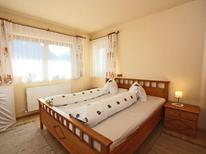 Holiday home 1502865 for 10 persons in Wenns