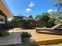 Holiday home 1502878 for 5 persons in Sæby