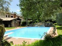 Villa 1502889 per 5 persone in Lazise