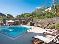 Vakantiehuis 1502890 voor 4 personen in Ragalna