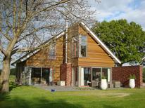 Vakantiehuis 1502892 voor 6 personen in Luttenberg