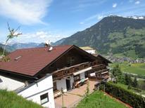 Ferienwohnung 1502901 für 8 Personen in Kaltenbach
