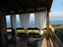 Ferienhaus 1502938 für 6 Personen in Costa Paradiso