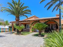 Feriebolig 1502942 til 6 personer i Puerto d'Alcúdia