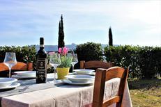 Villa 1502945 per 10 persone in Certaldo