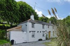 Holiday home 1502983 for 4 persons in Perranporth