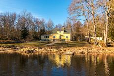 Dom wakacyjny 1502984 dla 6 osób w Ryd