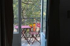 Holiday apartment 1503061 for 6 persons in Nimes
