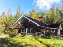 Ferienhaus 1503076 für 6 Personen in Sulkava