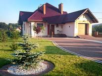 Ferienhaus 1503118 für 6 Personen in Wadowice