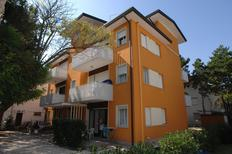 Holiday apartment 1503129 for 7 persons in Bibione