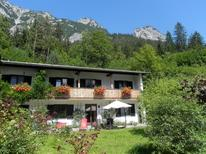 Ferienwohnung 1503143 für 2 Personen in Ramsau bei Berchtesgaden