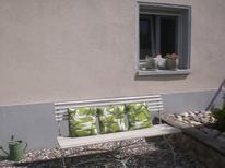 Studio 1503148 für 2 Personen in Bad Krozingen