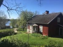 Ferienhaus 1503177 für 4 Personen in Köpmannebro