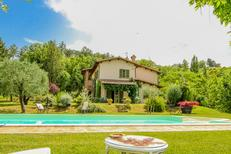 Holiday home 1503178 for 13 persons in Gubbio