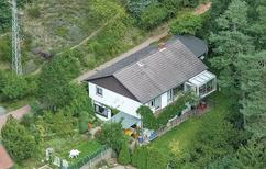 Ferienwohnung 1503184 für 4 Personen in Hinterweidenthal