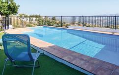Holiday home 1503204 for 6 persons in Viñuela
