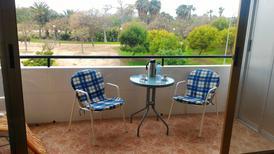 Ferienwohnung 1503210 für 4 Personen in Alicante