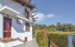 Ferienwohnung 1503215 für 6 Personen in Piedimonte Etneo