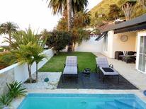 Ferienhaus 1503273 für 4 Personen in Puerto de la Cruz
