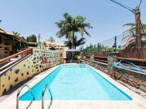 Ferienhaus 1503274 für 4 Personen in La Aldea de San Nicolás de Tolentino