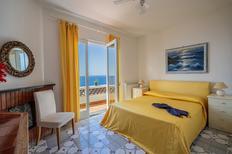Appartement de vacances 1503297 pour 8 personnes , Massa Lubrense