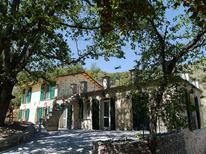 Holiday home 1503304 for 4 persons in Stellanello