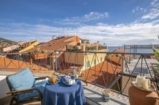 Holiday apartment 1503356 for 6 persons in Alassio