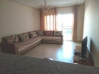 Holiday apartment 1503393 for 6 persons in Asilah