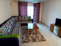 Ferienwohnung 1503401 für 6 Personen in Asilah