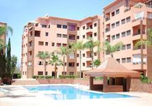 Appartement 1503415 voor 4 personen in Marrakesch