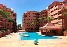 Holiday apartment 1503423 for 6 persons in Marrakesh