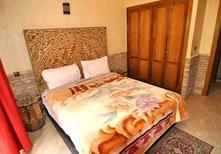 Ferienwohnung 1503430 für 8 Personen in Marrakesch