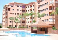Ferienwohnung 1503431 für 10 Personen in Marrakesch