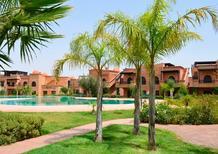 Appartement 1503452 voor 6 personen in Marrakesch
