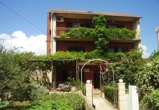 Ferienwohnung 1503470 für 4 Personen in Stari Grad