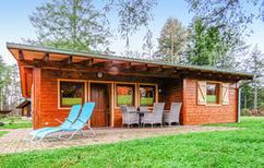 Ferienhaus 1503524 für 4 Personen in Merzalben