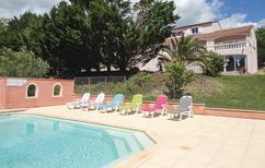 Vakantiehuis 1503550 voor 8 personen in Le Bosc